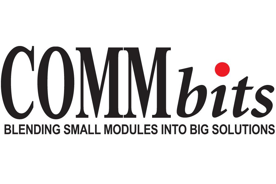 COMMbits US Portal